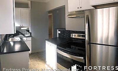 Kitchen, 10746 NE Wygant St, 0