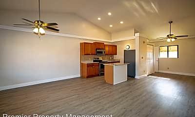 Living Room, 826 Wiggins Pass Rd, 1