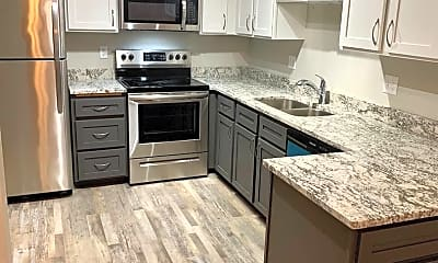 Kitchen, 5610 Laurel Ave, 0