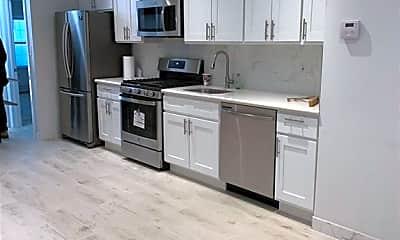 Kitchen, 3640 Irwin Ave 1, 0
