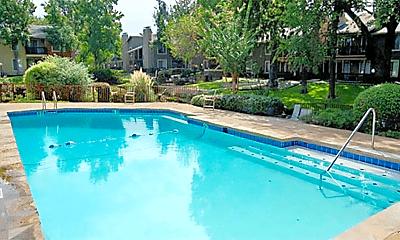Pool, 12920 Audelia Rd, 0