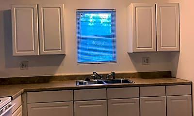 Kitchen, 2130 N 32nd St, 2