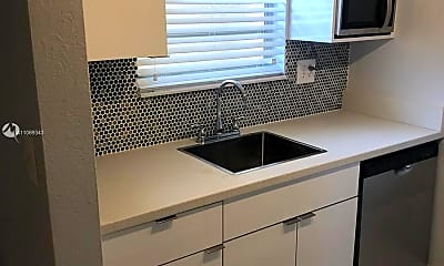 Kitchen, 8600 SW 109th Ave, 2