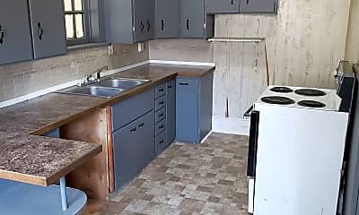 Kitchen, 2019 N Fairview Ave, 1