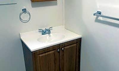 Bathroom, 2215 W Hwy 53, 2