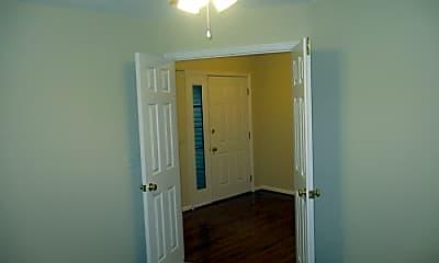 Bedroom, 2390 Harmony Drive, 2