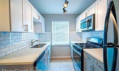 Kitchen, 2505 Delano St, 0