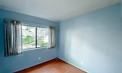 Bedroom, 2615 Glengyle Dr, 1