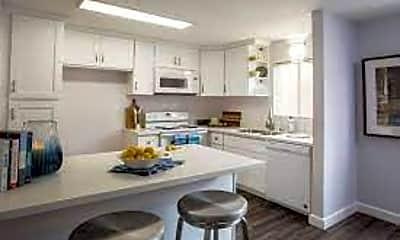 Kitchen, 1374 State Hwy 161, 1