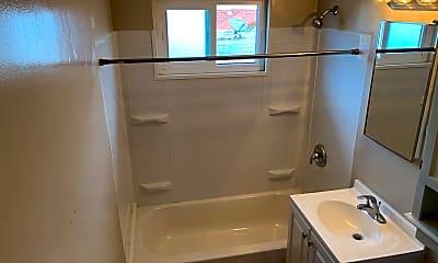 Bathroom, 238 Citrus Ave, 2