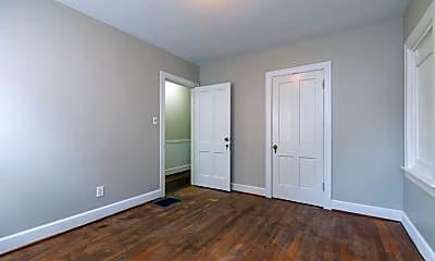Bedroom, 206 Floral Park, 2