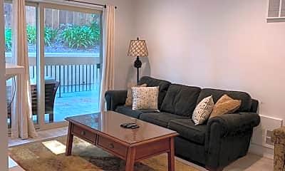 Living Room, 3107 Golden Oaks Ln, 1