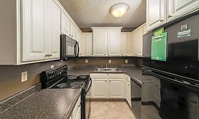 Kitchen, 1050 Waters Edge Dr, 0
