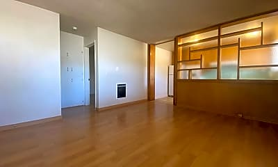 Living Room, 845 Lighthouse Ave, 0
