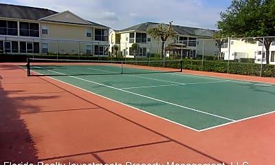 Pool, 8832 Coral Palms Ct, 2
