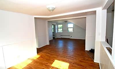 Living Room, 234 E 100 N, 1