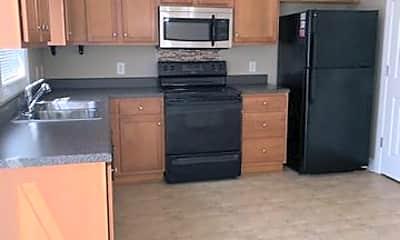 Kitchen, 4242 Dudleys Grant Dr, 1