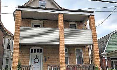 7347 Denniston Ave, 2