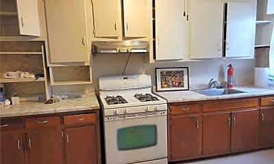 Kitchen, 131-17 Metropolitan Ave, 0