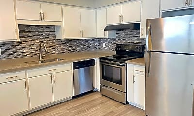 Kitchen, 6542 N 17th Ave, 0