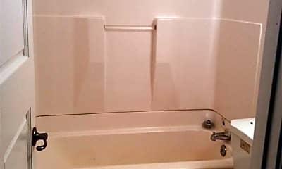 Bathroom, 324 Brooks Ave SW B, 2