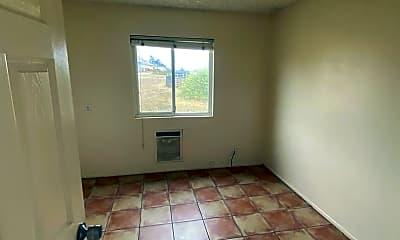 Bedroom, 6741 Del Playa, 1