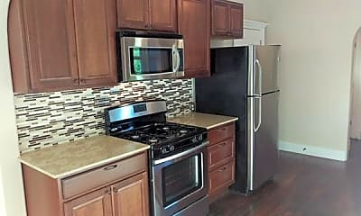 Kitchen, 1006 Samuels Ave 4, 1