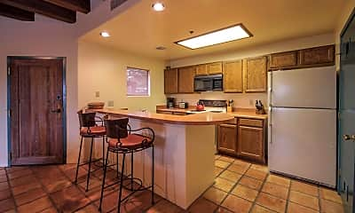 Kitchen, 3667 W Placita Del Correcaminos 9, 0