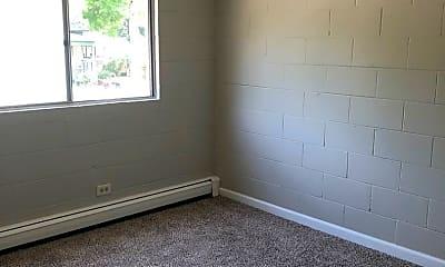 Living Room, 3164 W Colorado Ave, 2