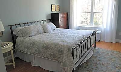 Bedroom, Brookside at Rahway, 2