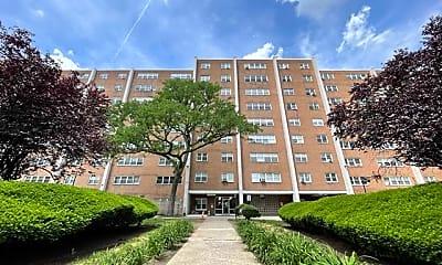 Building, 39 E 39th St 8O, 0