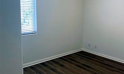 Bedroom, 11195 Reagan St, 1