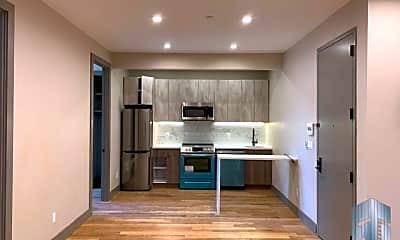 Kitchen, 213 Troy Ave, 0