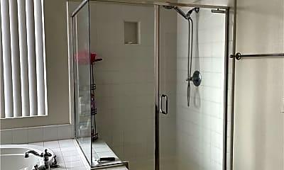 Bathroom, 17203 Big Oak Ln, 2