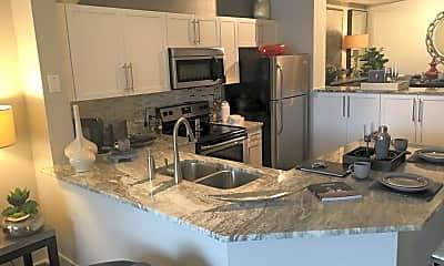 Kitchen, NW 5 ST, 0