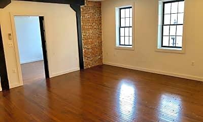 Living Room, 613 Portland St, 0