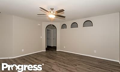 Bedroom, 6459 Duck Hill Springs Drive, 1