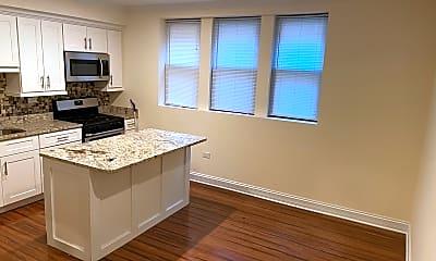 Kitchen, 3404 W Carmen Ave, 1