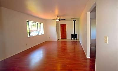 Living Room, 2784 Oak Creek Ct, 1