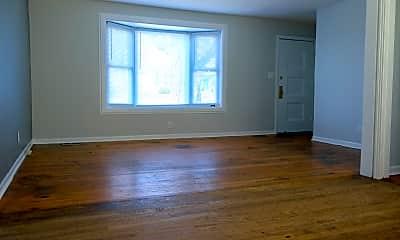 Living Room, 3114 Southlake Dr, 1