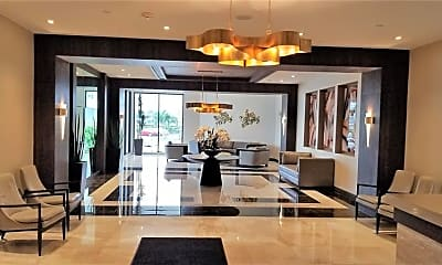 Kitchen, Amazing views/ 20505 E Country Club Dr, 1