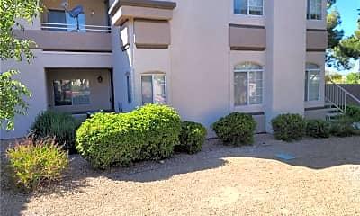 Building, 75 N Valle Verde Dr 311, 0
