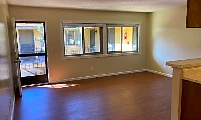 Living Room, 360 Temple Ave, 0