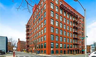 Building, 150 Chestnut St P, 2
