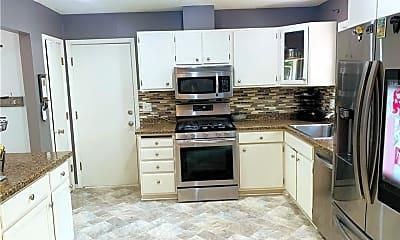 Kitchen, 41xx Nathan Lane N, 0