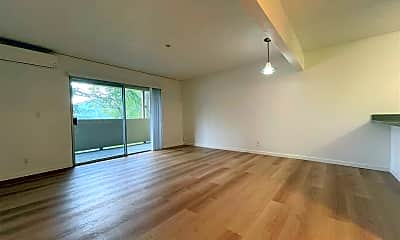 Living Room, 1453 Neotomas Ave, 2