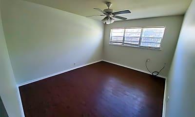 Living Room, 9130 Southwood Dr, 2