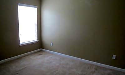 Bedroom, 8208 White Falls Blvd 106, 1