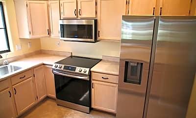 Kitchen, 9253 N Firebrick Dr, 1