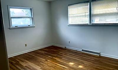 Bedroom, 450 Burlington Ave, 1